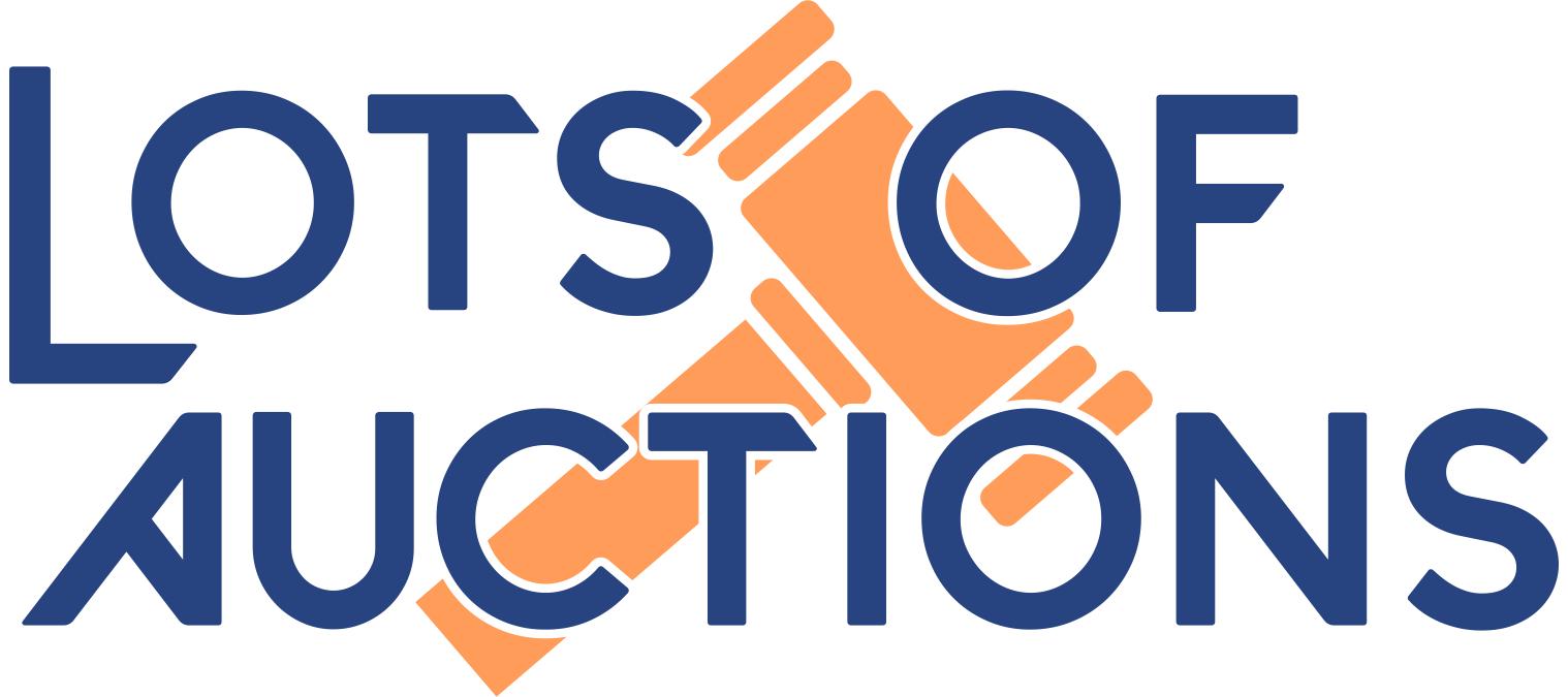 LotsofAuctions.com